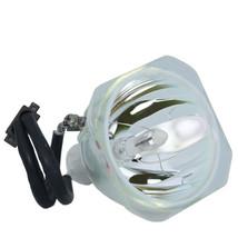 Sharp AN-F310LP/1 Phoenix Projector Bare Lamp - $195.00