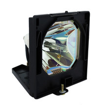 GEHA DP928 Ushio Projector Lamp Module - $193.50