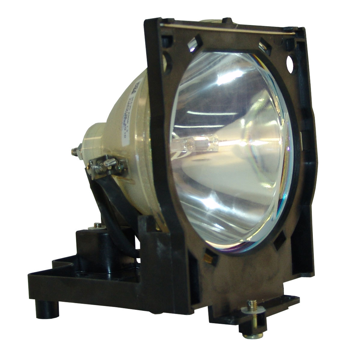 Primary image for Panasonic ET-SLMP29 Philips Projector Lamp Module