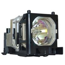 Viewsonic PRJ-RLC-015 OEM Projector Lamp Module - $190.50