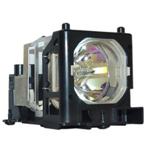 Viewsonic RLC-007 OEM Projector Lamp Module - $190.50