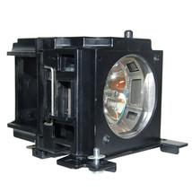 Viewsonic RBB-003 OEM Projector Lamp Module - $190.50