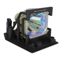 Dukane 456-222 Philips Projector Lamp Module - $190.50