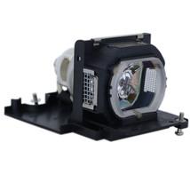 Mitsubishi VLT-SL6LP Ushio Projector Lamp Module - $187.50
