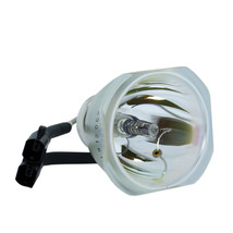 Mitsubishi VLT-HC100LP Osram Projector Bare Lamp - $186.00