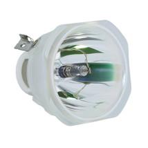 Mitsubishi VLT-XD200LP Ushio Projector Bare Lamp - $186.00