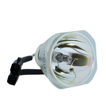 Mitsubishi VLT-XD70LP Ushio Projector Bare Lamp - $186.00