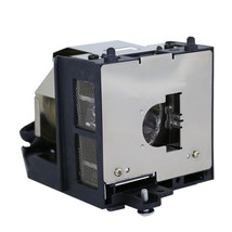 Sharp AN-XR10L2/1 Phoenix Projector Lamp Module - $184.50