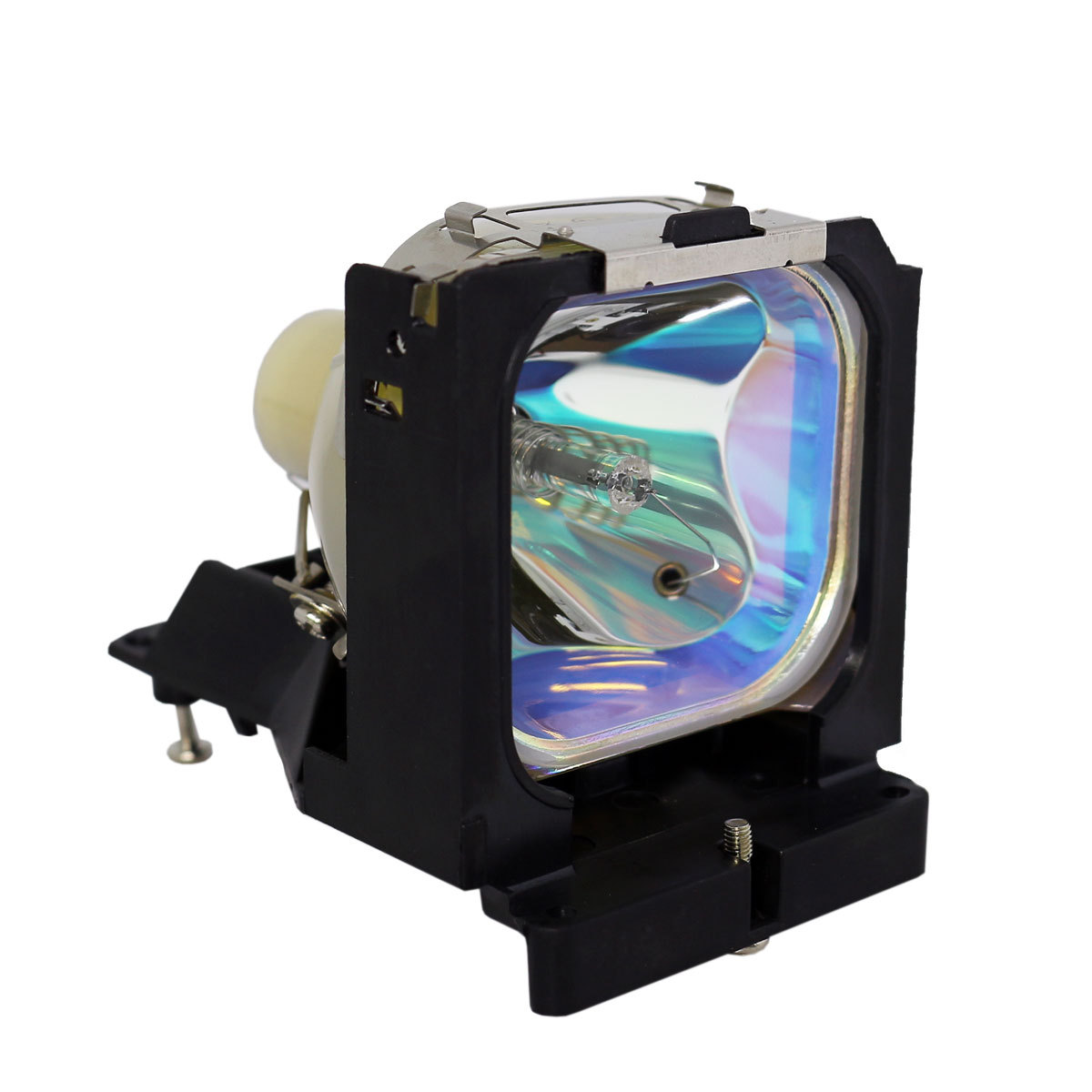 Primary image for Panasonic ET-SLMP86 Philips Projector Lamp Module