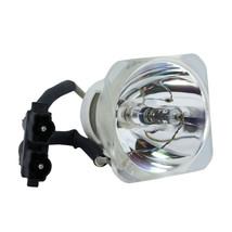 Mitsubishi VLT-XD110LP Ushio Projector Bare Lamp - $181.50