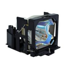 Sony LMP-C160 Ushio Projector Lamp Module - $177.00