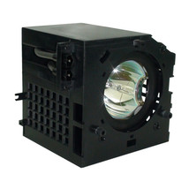 Zenith 6912B22007B Philips TV Lamp Module - $177.00