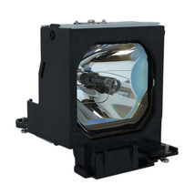 Sony LMP-P200 Ushio Projector Lamp Module - $172.50