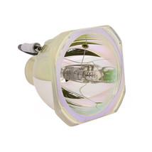 Mitsubishi VLT-XD50LP Osram Projector Bare Lamp - $175.50