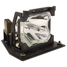 Geha 60-247971 Osram Projector Lamp Module - $172.50