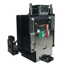 Sharp AN-K15LP Phoenix Projector Lamp Module - $172.50