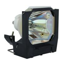 Mitsubishi VLT-X300LP Ushio Projector Lamp Module - $171.00