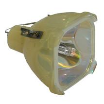Panasonic ET-SLMP51 Philips Projector Bare Lamp - $171.00