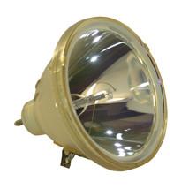 Sharp BQC-XGV10WU/1 Philips Projector Bare Lamp - $169.50