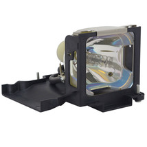 Mitsubishi VLT-XL2LP Philips Projector Lamp Module - $169.50