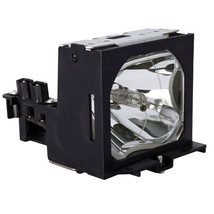 Sony LMP-P202 Osram Projector Lamp Module - $166.50