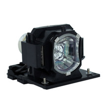 Hitachi DT01433 Philips Projector Lamp Module - $166.50