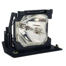 Geha 60-252422 Osram Projector Lamp Module - $166.50
