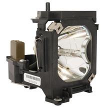 Epson ELPLP12 Osram Projector Lamp Module - $166.50