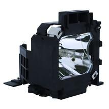 Epson ELPLP15 Osram Projector Lamp Module - $166.50