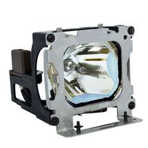 Viewsonic RLU-190-03A Ushio Projector Lamp Module - $165.00