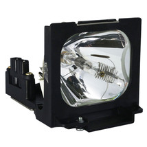 Toshiba TLP-L78 Osram Projector Lamp Module - $165.00