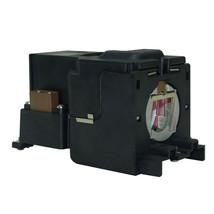 Toshiba TLP-LV8 Phoenix Projector Lamp Module - $165.00