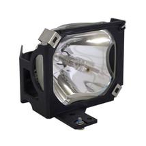Epson ELPLP16 Osram Projector Lamp Module - $166.50