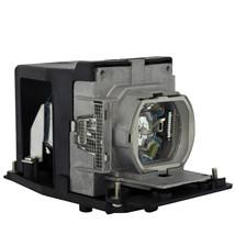 Toshiba TLP-LW12 Phoenix Projector Lamp Module - $163.50