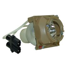 Sharp BQC-PGM15X/1 Osram Projector Bare Lamp - $163.50