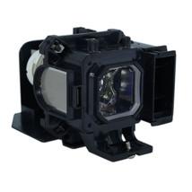 Canon LV-LP27 Ushio Projector Lamp Module - $162.00