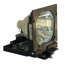Panasonic ET-SLMP73 Philips Projector Lamp Module - $160.50