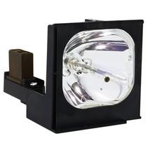 Canon LV-LP03 Osram Projector Lamp Module - $157.50