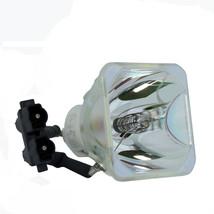 Mitsubishi VLT-SL6LP Ushio Projector Bare Lamp - $156.00