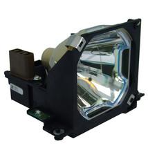 Epson ELPLP08 Philips Projector Lamp Module - $154.50