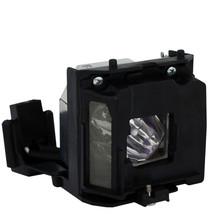 Sharp AN-XR30LP Phoenix Projector Lamp Module - $154.50