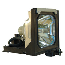 Sanyo POA-LMP48 Philips Projector Lamp Module - $154.50