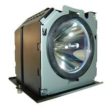 Mitsubishi S-FD10LA Osram Projector Lamp Module - $153.00