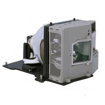 Viewsonic RLC-002 Osram Projector Lamp Module - $153.00