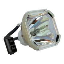 Mitsubishi VLT-X300LP Ushio Projector Bare Lamp - $150.00