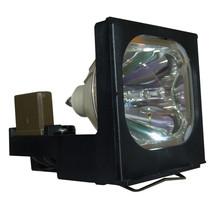Canon LV-LP01 Philips Projector Lamp Module - $150.00