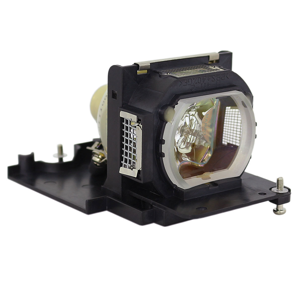 Primary image for Geha 60-270594 Osram Projector Lamp Module