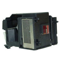 Geha 60-270723 Phoenix Projector Lamp Module - $147.00