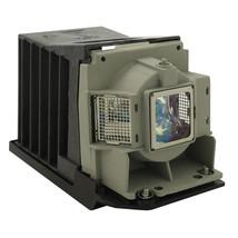Toshiba TLP-LW23 Osram Projector Lamp Module - $147.00