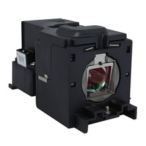 Toshiba TLP-LV5 Phoenix Projector Lamp Module - $147.00